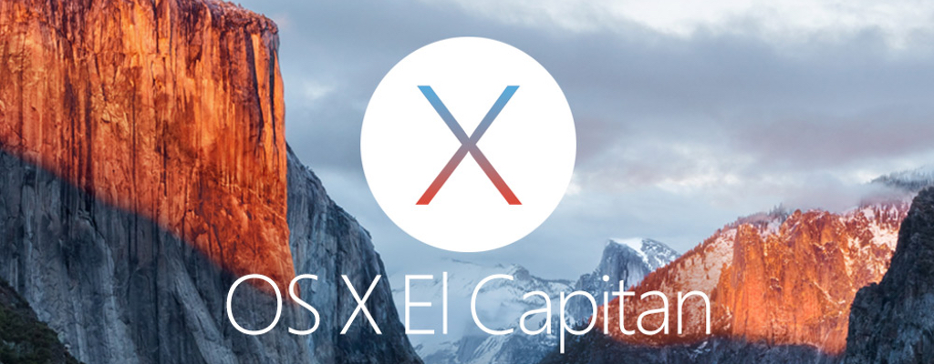 Install Nginx on El Capitan OSX 10.11