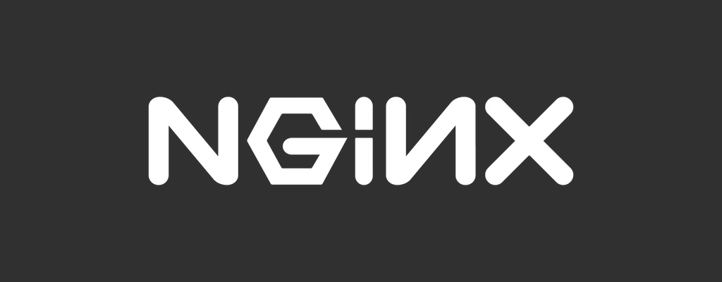 Setting up Nginx for static content